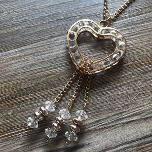 Francesca's Collections Jewelry - Fashion Necklace
